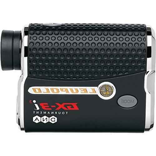 Luepold Golf + Battery 1 Marker Clip