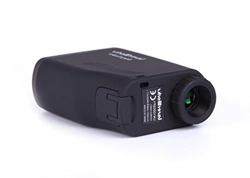 LaserWorks LW1000SPI for Black