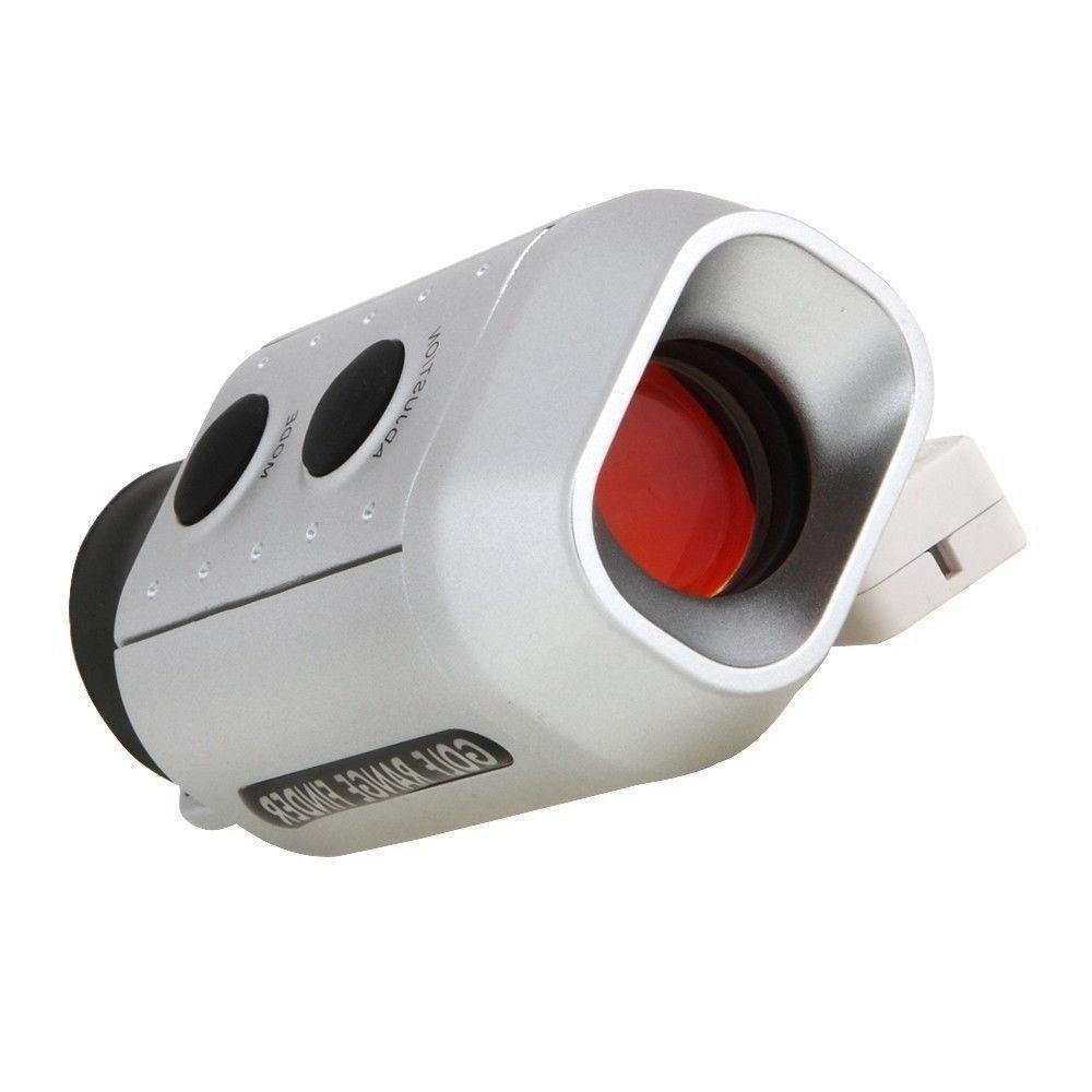 Digital Scope Pocket Optic Telescope
