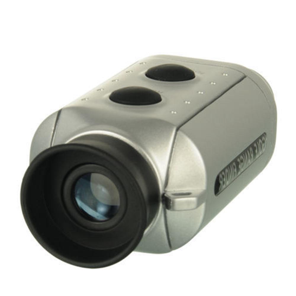 Digital 7x18 Pocket Optic Telescope US