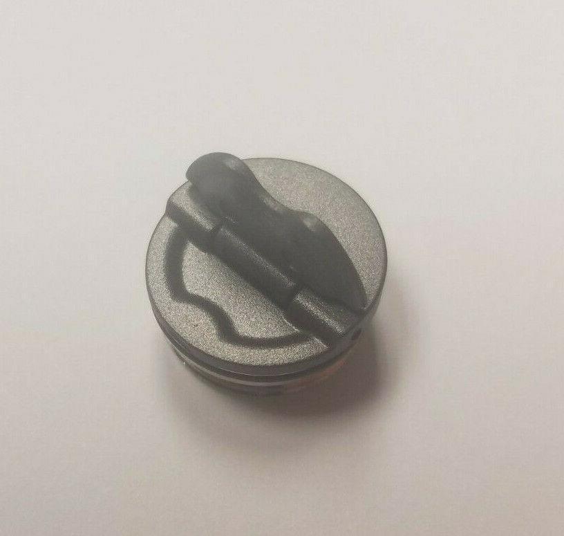 new battery cap cover door for prox2