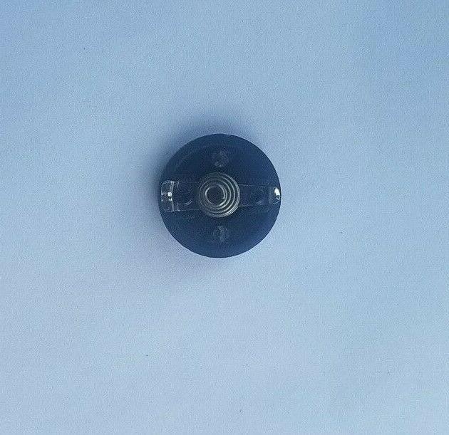 NEW CAP FOR BUSHNELL OR V2 COIN
