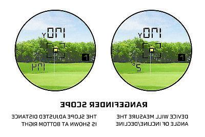 New Callaway Golf- 200s Laser