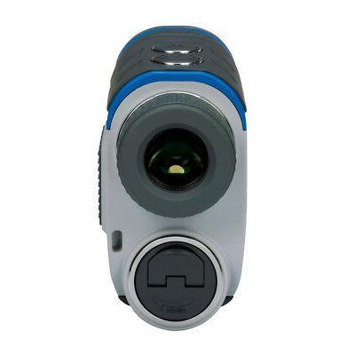NEW Buddy LR5 Golf GPS Laser Finder