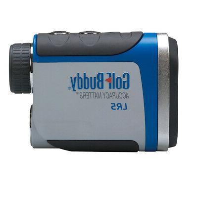 new golf buddy lr5 golf gps laser