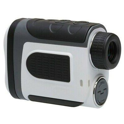 NEW Golf Laser Finder w/