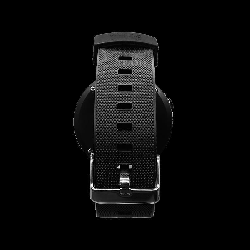 NEW Golf Buddy WTX + Plus Smart Watch Golf **FREE SHIPPING**