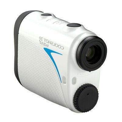 New Nikon Golf- 20