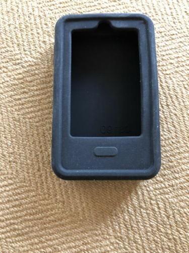 NEW VTX GPS Handheld Audio Touch