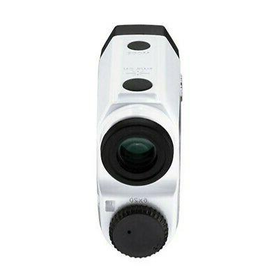 NEW Nikon GII Laser with Magnification