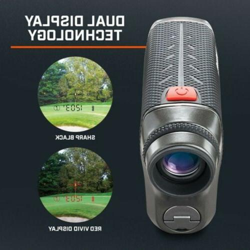 NEW X2 Laser Golf from JAPAN