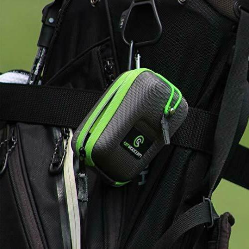 NX7 Pro Golf Rangefinder
