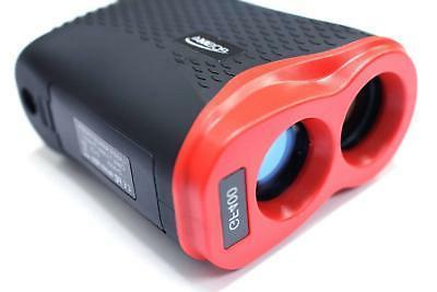 POSMA Finder Rangefinder Measurement
