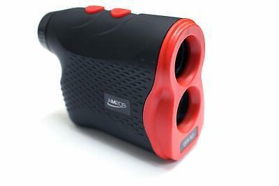 posma gf400 golf range finder laser rangefinder