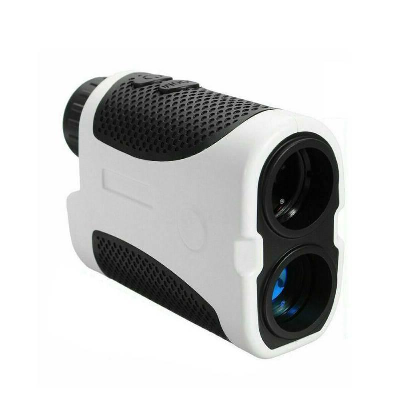 Profession Golf Laser Hunting Slope Binoculars US