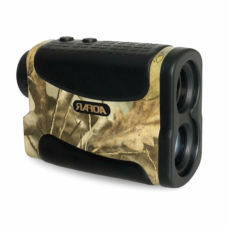 range finder 1000 yards waterproof for hunting