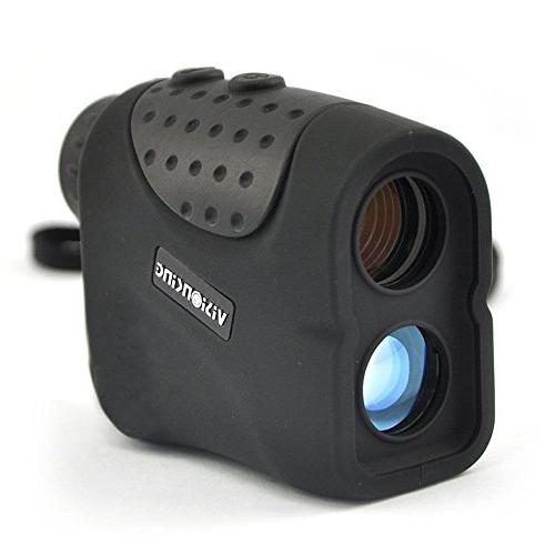 Visionking Built-in Lithium Battery with Hunting Mode 1000m New