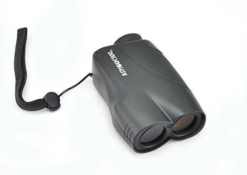 Visionking Finder Laser 800m &