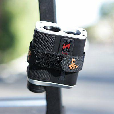 NEW Frogger Rangefinder Catch Latch Magnetic Golf Cart