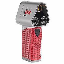 rh2 rangefinder