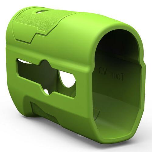 Silicone Case Protective Golf Laser Rangefinder