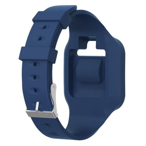 Silicone Band Wristband Voice/Voice 2