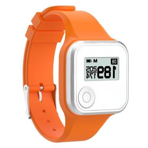 Silicone Strap Wristband Voice/Voice 2