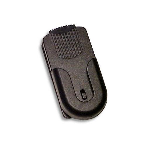 skygolf belt clip