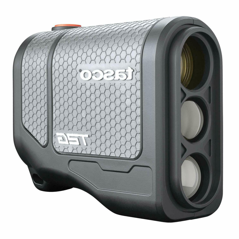 Tasco Laser Rangefinder | 2019 Release |