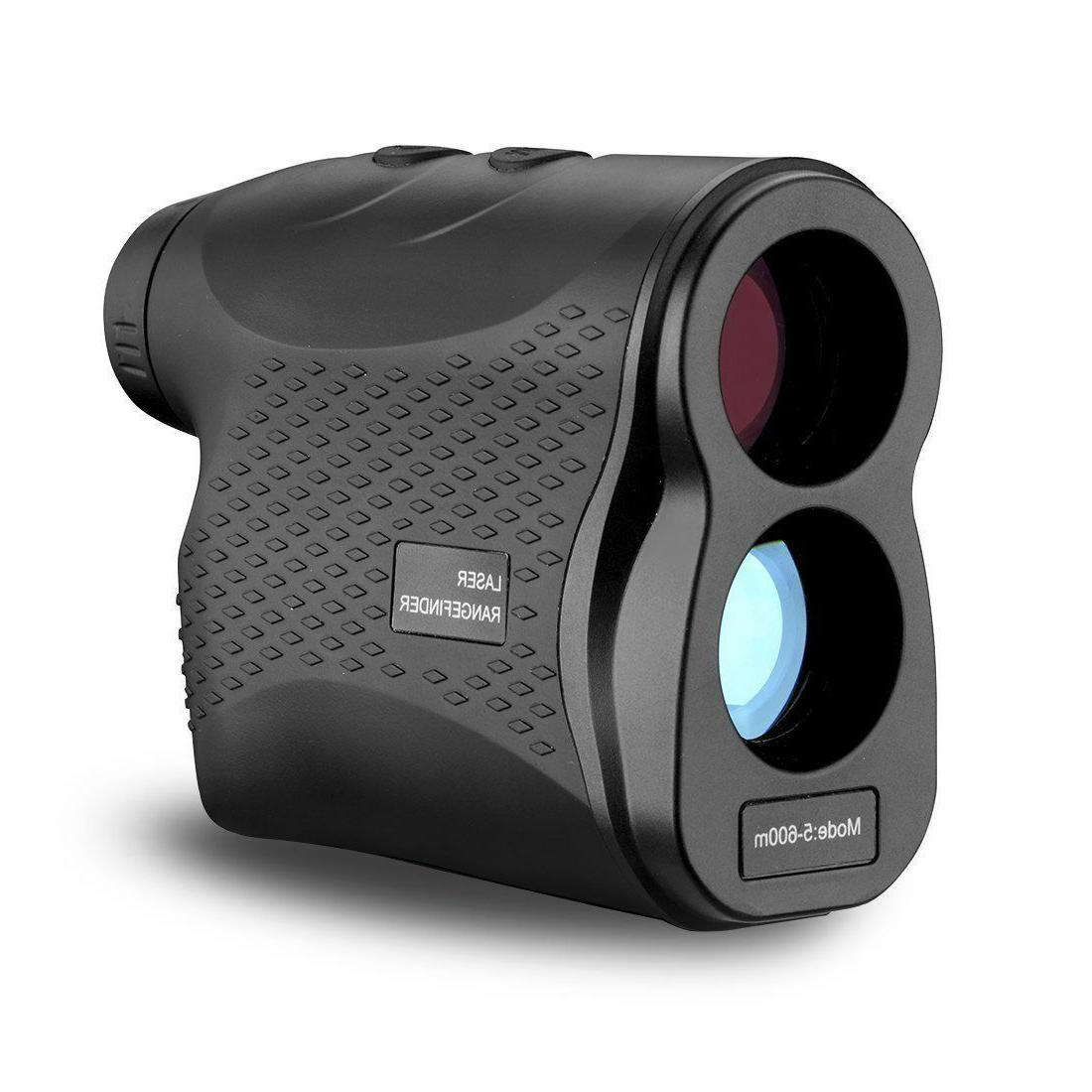 DEKO Laser Height Rangefinder