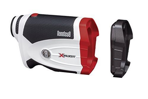 Bushnell Golf GPS/Rangefinder