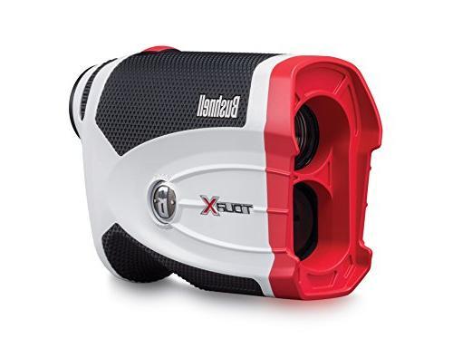 tour jolt golf laser gps