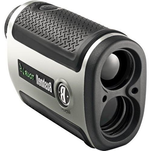Pinseeker Laser Rangefinder