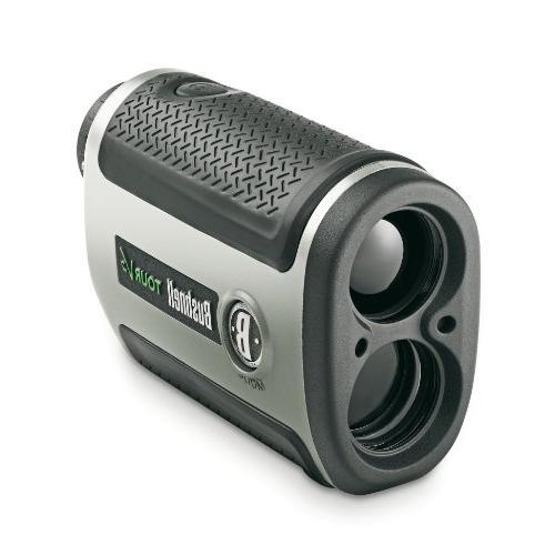 tour v2 golf laser rangefinder