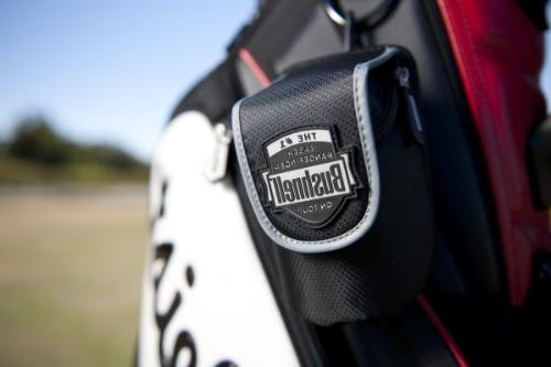 Bushnell V2 with Pinseeker