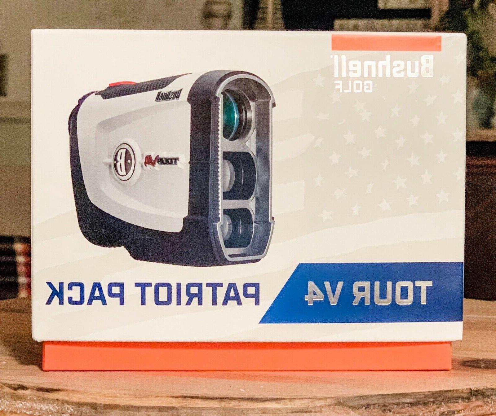 tour v4 jolt golf laser