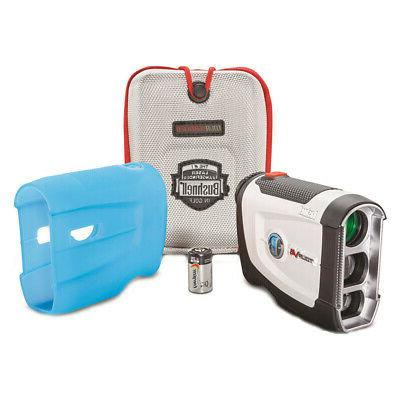 tour v4 patriot laser rangefinder