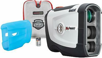 tour v4 patriot pack laser golf rangefinder
