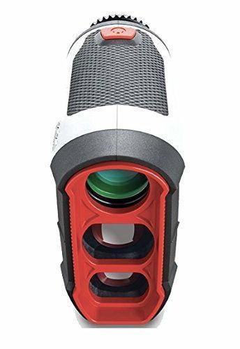 Bushnell V4 Golf Rangefinder PATRIOT CART MOUNT