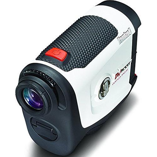 Bushnell Shift Pack Laser 1 Magnetic Rangefinder Cart Mount + Ball