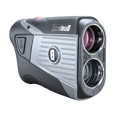 Bushnell V5 Pack Rangefinder Wearable4U selected Bundle