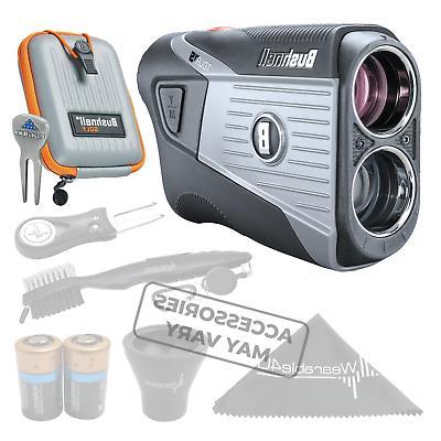tour v5 patriot pack laser golf rangefinder