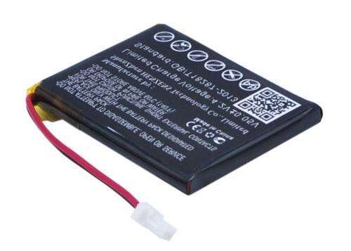 Battery Voice GPS Voice Plus /