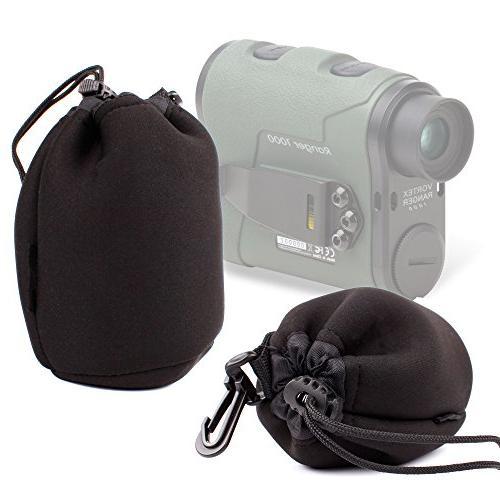vortex ranger 1000 rangefinder case