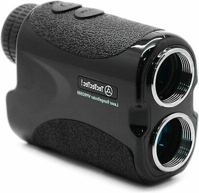 vpro500 golf rangefinder laser range finder