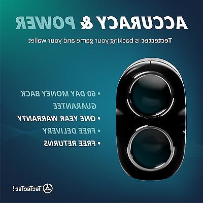 TecTecTec - with