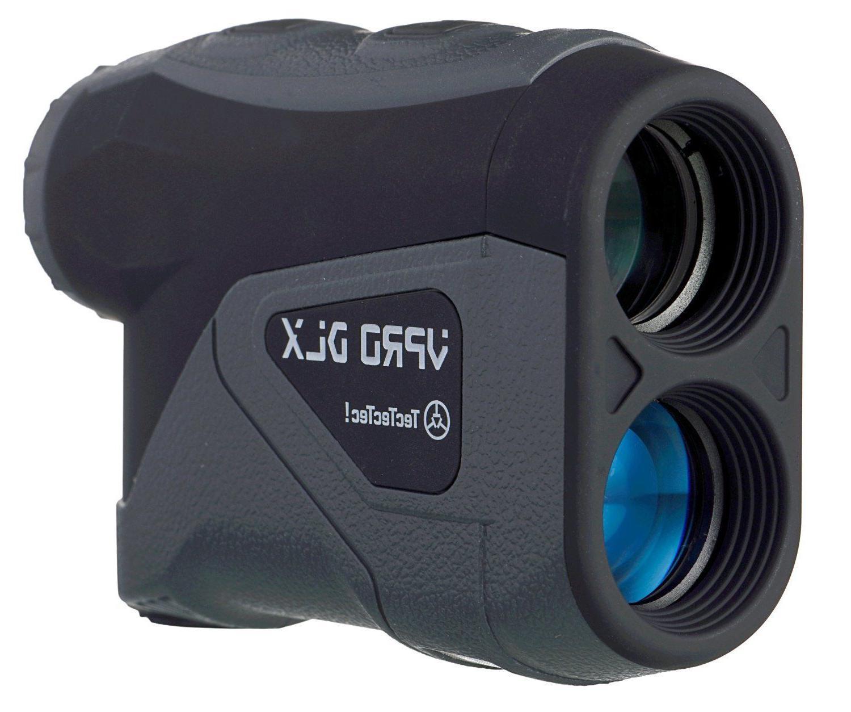 TecTecTec Laser - Design