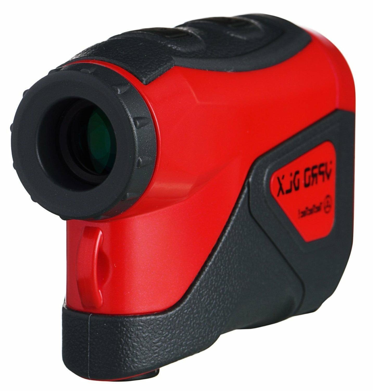 TecTecTec Laser - Design New 2016