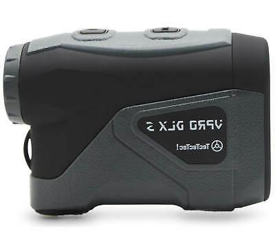 vprodlxs golf rangefinder waterproof laser range finder