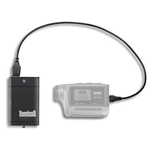 Bushnell Charger